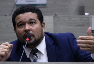 Câmara promove audiência pública para debater retorno das aulas presenciais em Manaus