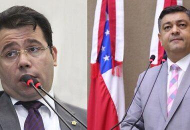 Deputados de oposição não conseguem apoio para novo processo de impeachment e se desesperam