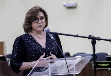 Colégio de Corregedores do Brasil inicia atividades de 2021 com Desembargadora do AM