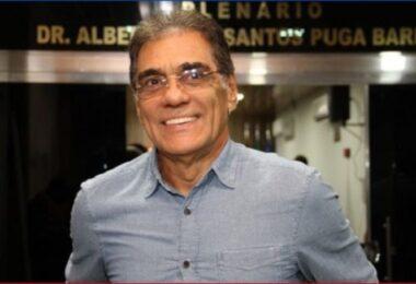 Justiça condena ex-prefeito de Eirunepé por improbidade administrativa