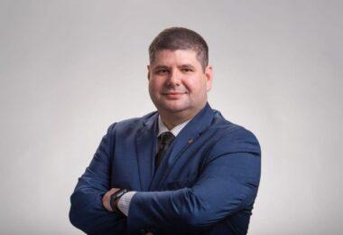 AAMP tem nova diretoria eleita para o biênio 2021-2023