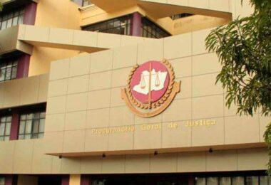 MP-AM abre processo para formação da lista de candidatos à vaga de desembargador do TJAM