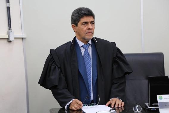 Henrique Veiga