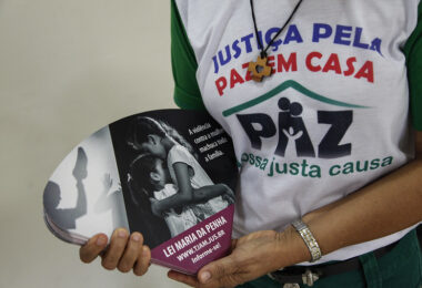 Justiça pela Paz em Casa inicia, na segunda, com mais de 270 audiências pautadas em Manaus