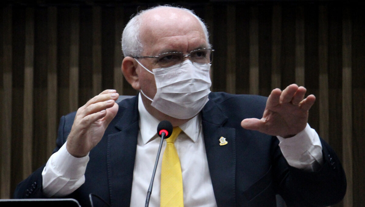 Wallace Oliveira