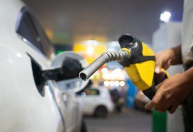 Redução do ICMS dos combustíveis é sugerida na Assembleia Legislativa