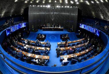 Novo marco regulatório da improbidade administrativa chega ao Senado