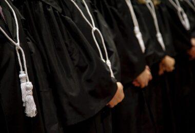 Corregedores de Justiça emitem nota técnica sobre a implantação do juiz de garantias no processo penal brasileiro