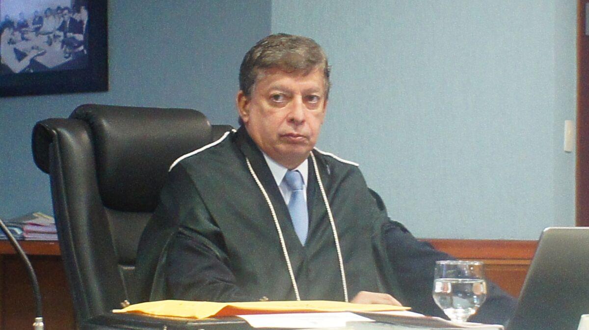 Josué Filho