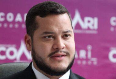 TRE-AM rejeita recurso de Adail Filho e solicita nova eleição em Coari