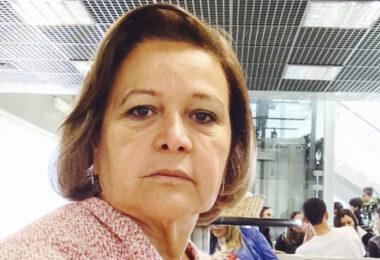 Ex-secretária de Infraestrutura de Braga, Omar e Melo terá que dovolver R$ 2,6 milhões aos cofres públicos