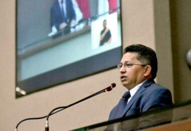 Aprovado PL que institui Dia Estadual em Memória às Vítimas da Pandemia da Covid-19