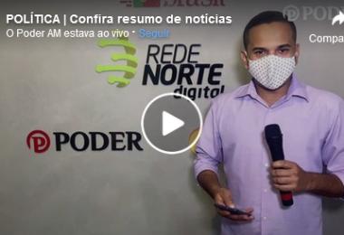 AO VIVO | Saiba quais ministros do STF votaram contra a liberação de cultos e missas na pandemia
