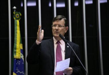 Comissão debate situação da pandemia da Covid-19 na Amazônia