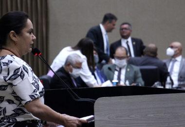 'PL dos Condomínios' avança na Câmara Municipal de Manaus