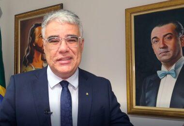 CPI da Pandemia: Eduardo Girão pede convocação de prefeitos e ex-prefeitos