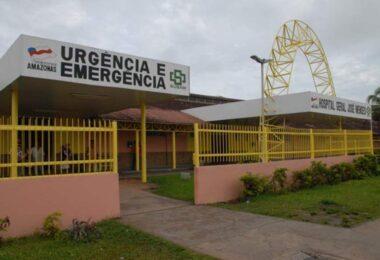 MP-AM recomenda suspensão imediata de nebulização com cloroquina em Itacoatiara