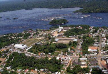 MP-AM investiga suposta prática de fraude de licitação em São Gabriel da Cachoeira