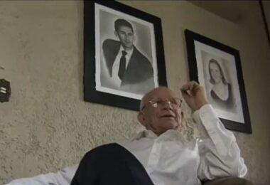 Morre Very Well, funcionário do Planalto que acompanhou 13 presidentes