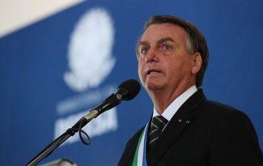Rede aciona STF para que Bolsonaro apresente provas de fraudes eleitorais
