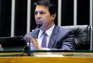 Relator da reforma administrativa apresenta roteiro de trabalho