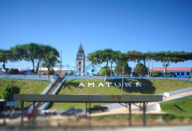 MPAM pede afastamento imediato de parentes nomeados irregularmente pela prefeitura de Amaturá
