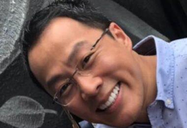 Kon Tsih Wang será empossado como juiz titular do TRE-AM no dia 2 de julho