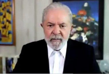 Justiça absolve Lula no caso de suposta propina de R$ 6 milhões