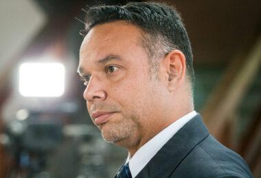 Novo juiz do 'Caso Flávio' autoriza extração de dados de aparelhos eletrônicos apreendidos com ex-primeira-dama de Manaus