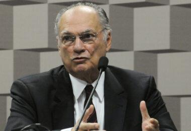 'Firme indignação' dos brasileiros tem de levar ao impeachment de Bolsonaro, defende presidente do Cidadania