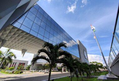 TCE-AM julgará contas de ex-gestores de Arthur Neto e Amazonino Mendes, nesta terça-feira