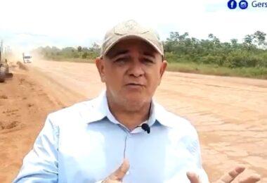 MPAM representa contra vereador de Manacapuru por quebra de decoro parlamentar