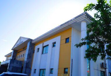 Tribunal inaugura 'Cejusc Família' para atender as zonas Leste e Norte de Manaus