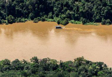 Justiça condena Agência Nacional de Mineração a negar pedidos de exploração em terras indígenas do Amazonas