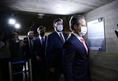CPI da Pandemia ouve tenente-coronel Marcelo Blanco, nesta quarta-feira