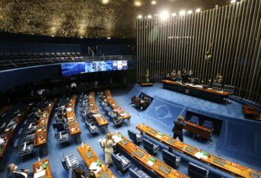 Reforma Eleitoral será promulgada na próxima terça-feira pelo Congresso