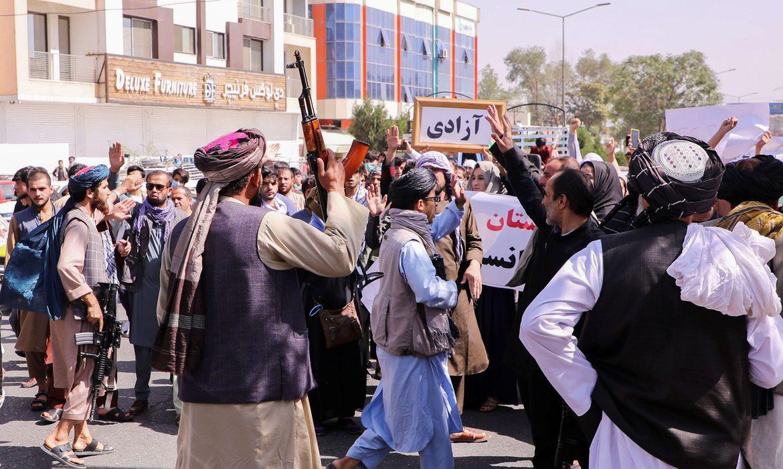 2021 09 10t150331z 1 lynxmpeh890on rtroptp 4 afeganistao taliban violento onu (1)