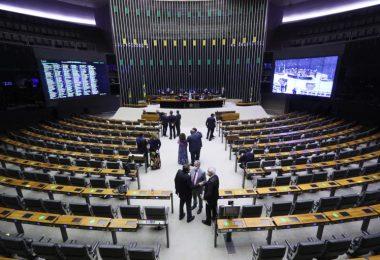 Deputados comentam discurso de Bolsonaro na Assembleia-Geral da ONU