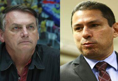 Marcelo Ramos elogia programa Habite Seguro do Governo Federal