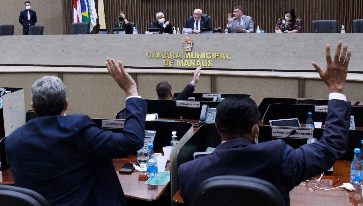 cmm plenario robervaldo rocha 4 1