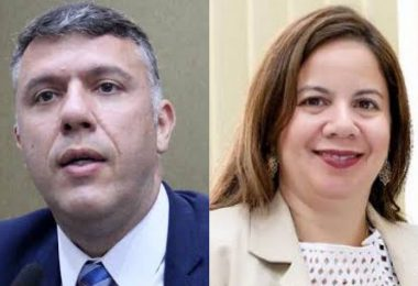 Ex-secretários de Arthur Neto terão contas julgadas pelo TCE-AM, nesta terça-feira