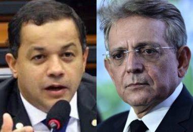 Fusão do DEM e PSL deve resultar em mudança de comando partidário no Amazonas