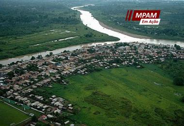 MPAM apura omissão da Prefeitura de Boca do Acre quanto à transparência da administração pública municipal
