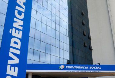 PF investiga desvio de recursos públicos por fraude contra o INSS