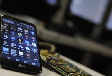 Anatel marca reunião para votar leilão da tecnologia 5G