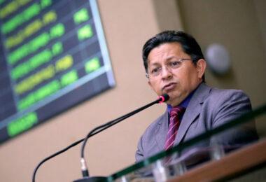 CPI da Amazonas Energia inicia atividades, nesta terça-feira