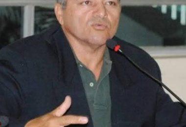 Primo do ex-presidente do Senado, Davi Alcolumbre, é preso pela PF investigado por tráfico de drogas