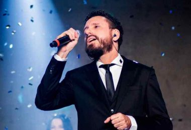 Prefeitura de Urucurituba pretende gastar R$ 50 mil com cantor Leonardo Gonçalves
