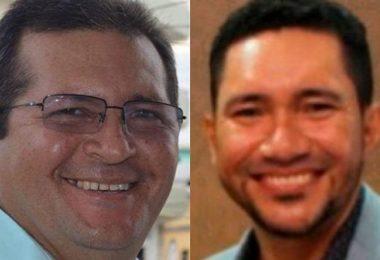 Prefeito e vice de Codajás recorrem de cassação determinada por juiz eleitoral