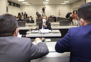 CPI da Amazonas Energia: Ipem revela irregularidades em análise de medidores realizados pela concessionária